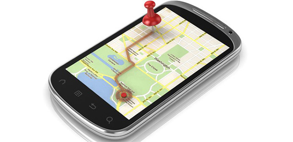 Life360 Device Tracker Platform - Third party integrations - Home