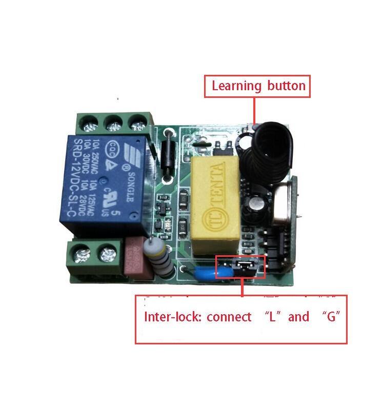 Domotizar nuestro termostato antiguo e integrarlo en HA
