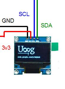 Medidor de consumo no invasivo, con ESP, y tasmota | Domology 2 0