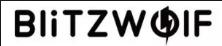 Blitzwolf BW SHP5 – Hack e integración en HA